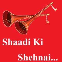 Shaadi Shehnai Bismillah Khan 5 0 Download APK for Android