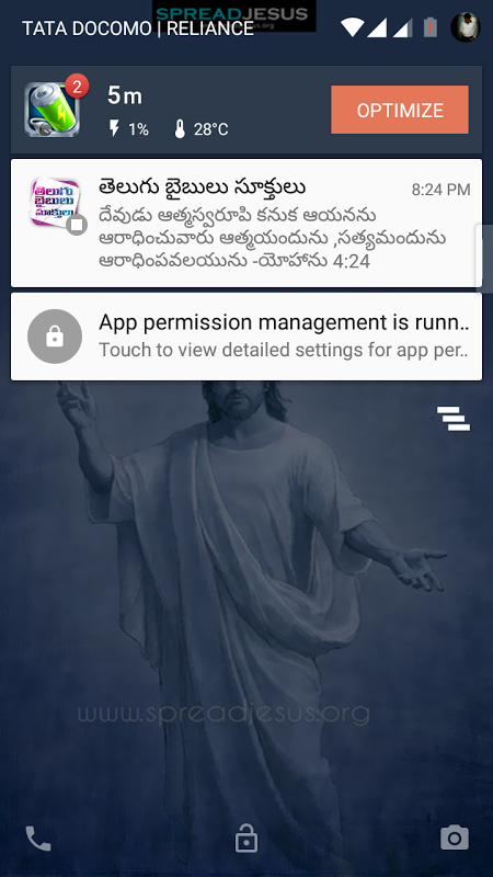 Image of: Inspirational Quotes Telugu Bible Quotes Wallpapers Screenshot App Sliced Telugu Bible Quotes Wallpapers Download Apk For Android Aptoide