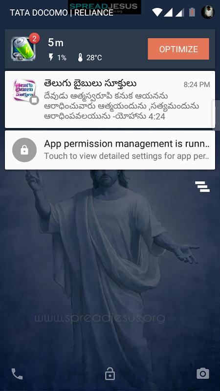 Image of: Inspirational Quotes Telugu Bible Quotes Wallpapers Screenshot App Sliced Telugu Bible Quotes Wallpapers Download Apk For Android Aptoide
