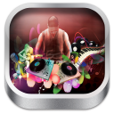 Top DJ Effects Ringtone