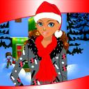 Natale vestire i giochi
