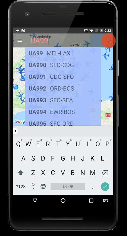 Air Traffic screenshot 12