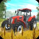 Farmer Simulator 2020