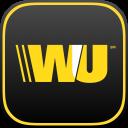 Western Union RU - Send Money