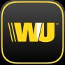 money transfer westernunion nl icon