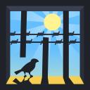 Jail Life