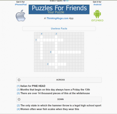 puzzles for friends 2 3 5 download apk for android aptoide