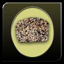 Granite Marble Flooring