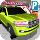 Best Prado car parking games of 2019 play free