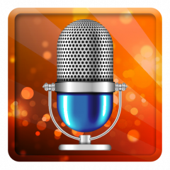 Best Voice Changer App 1 7 Download APK for Android - Aptoide