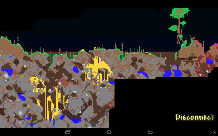 Terraria world map 10 descargar apk para android aptoide terraria world map captura de pantalla 5 gumiabroncs Images