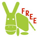 Free Mule for Android