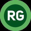 R&G. Чеки, штрих коды, скидочные карты и отзывы