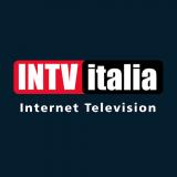 INTV Italia Icon