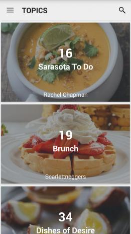 Handpick recipes ingredients 306 descargar apk para android handpick recipes ingredients captura de pantalla 2 forumfinder Gallery