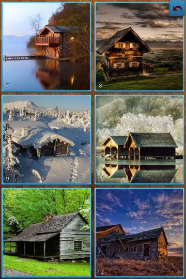jigsaw puzzles free download for mobile