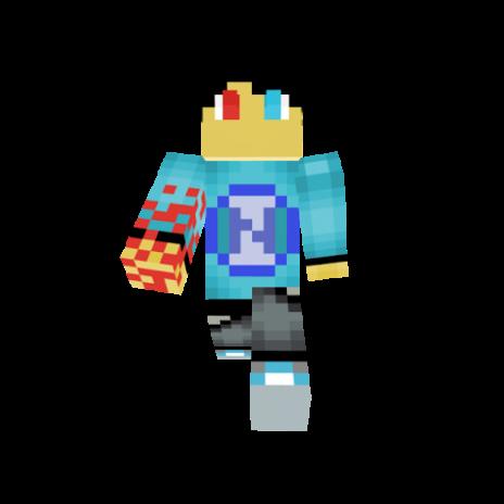 Skins Youtubers For Minecraft PE Descargar APK Para Android - Skins para minecraft pe de youtubers