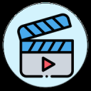 MUSIC VIDEOS - Random Music Hits Videoclips - GET a new video pressing the BUTTON