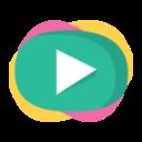 Dame MP3 - Descarga musica