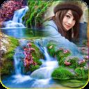 Nature Photo Frames - Nature Photo Editer App