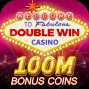 Double Win Casino Slots - Free Vegas Slots Game