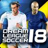 Icono Dream League Soccer 2016