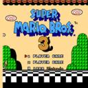 Super Mario III
