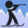 Biathlon 2018-2019 - Live Results Icon