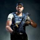 Zombie 2021 Games