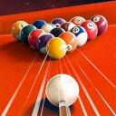 Pool Clash: 8 Ball Billardspiel