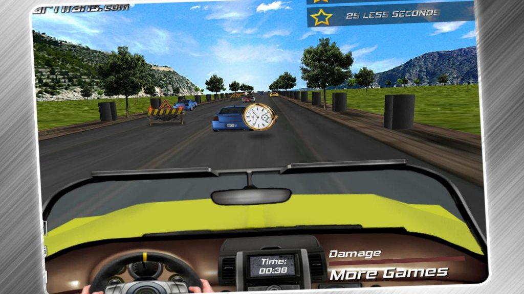 download 3d racing cars - photo #22