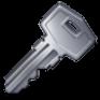 unlock my phone icon