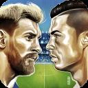 Calcio Duello