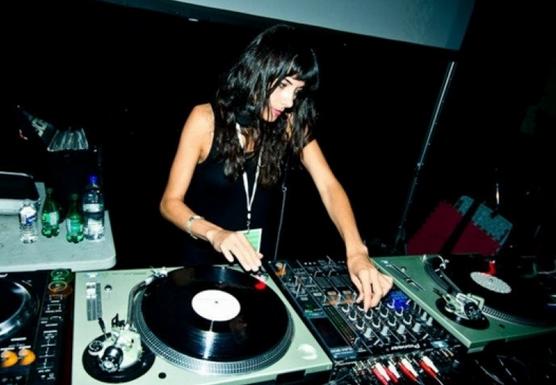 DJ Remix Video Players 2 0 Download APK para Android | Aptoide