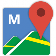 MapWap for Google Map 4 0 Download APK for Android - Aptoide