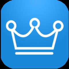King root apk