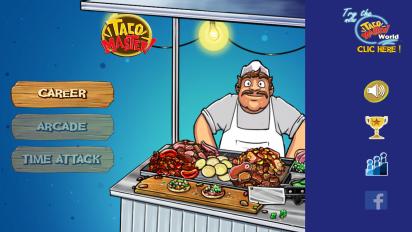 taco master screenshot 10