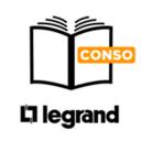 Catalogue Legrand Grand Public