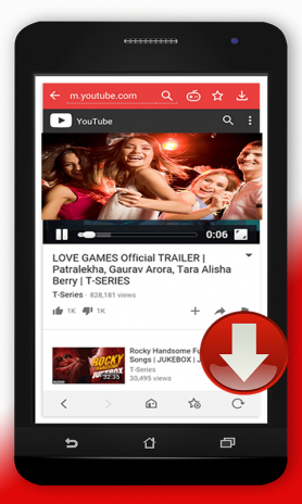 2016 Vid Mate Downloader Guide 1 1 Download APK for Android