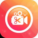 Video-Editor - Video und Fotobearbeitung