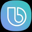 Bixby Service