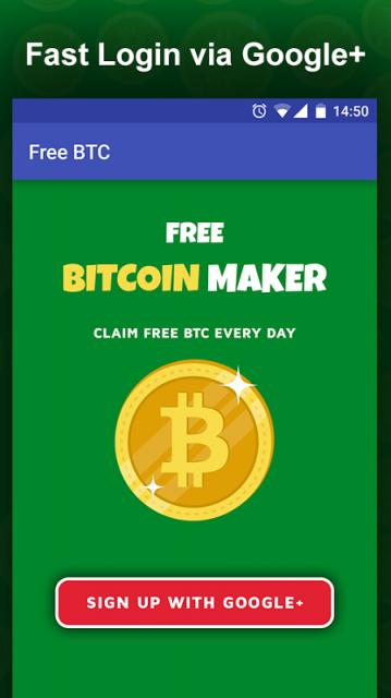 city am bitcoin burbulas