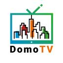 DomoTV
