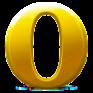 opera 7 6 0 icon