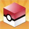 Pokemon Quest Buddy Icon