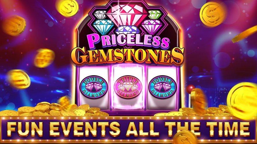 Free Casino Games Online Slots With Bonus - - Savius Casino
