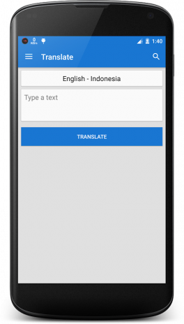 Kamus bahasa inggris offline 21ki descarregar o apk para android kamus bahasa inggris offline screenshot 5 stopboris Choice Image
