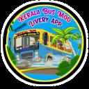 kerala bus mod livery