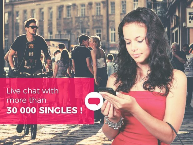 Gratuit site de rencontres singles-mingle2.com
