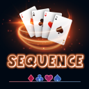 Sequence : New(2021) Board Game